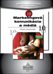 MKaM 10