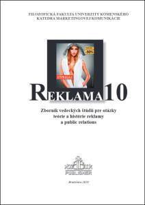 Reklama 10
